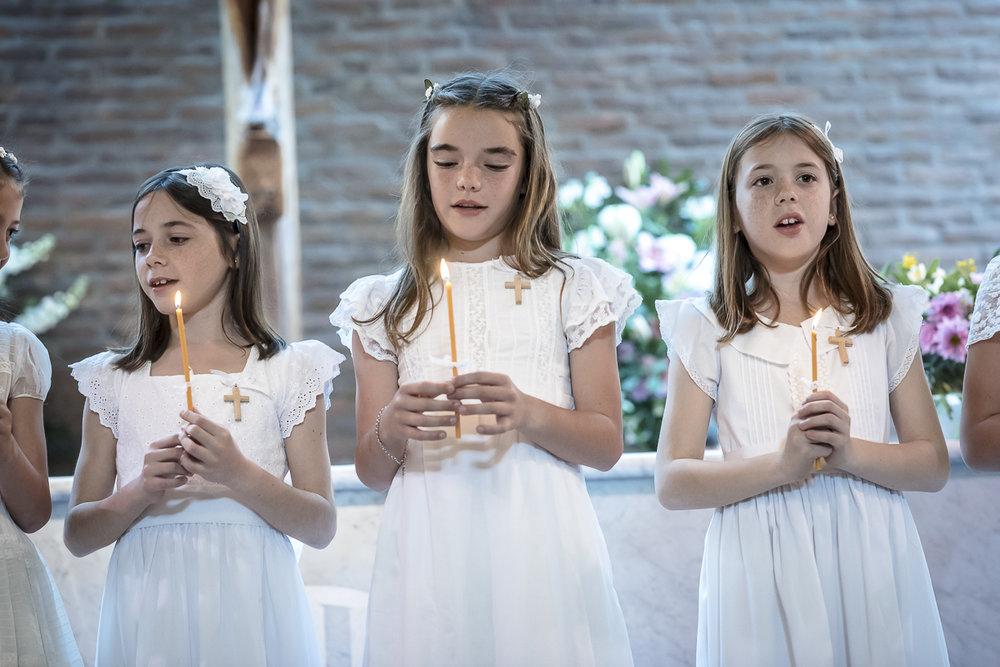 328Comunion Pilgrims19082017.jpg