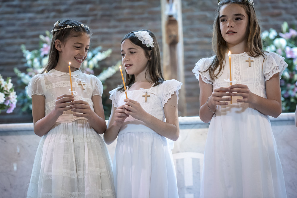 319Comunion Pilgrims19082017.jpg