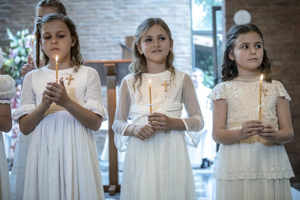 313Comunion Pilgrims19082017.jpg