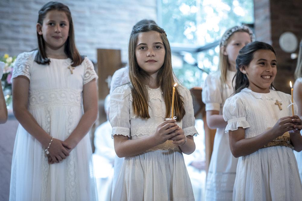 312Comunion Pilgrims19082017.jpg