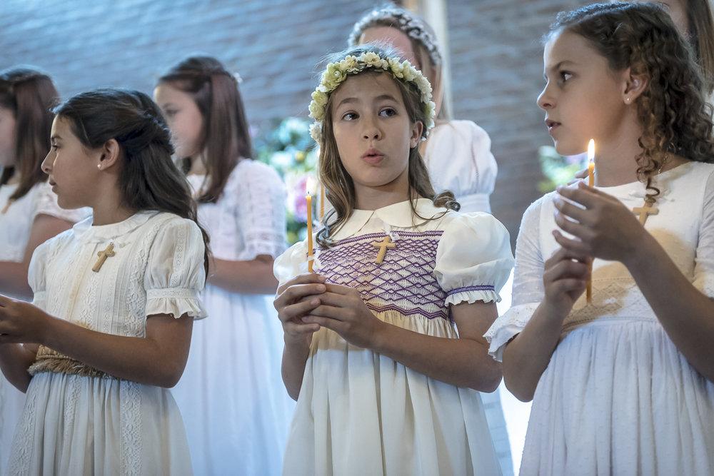 311Comunion Pilgrims19082017.jpg