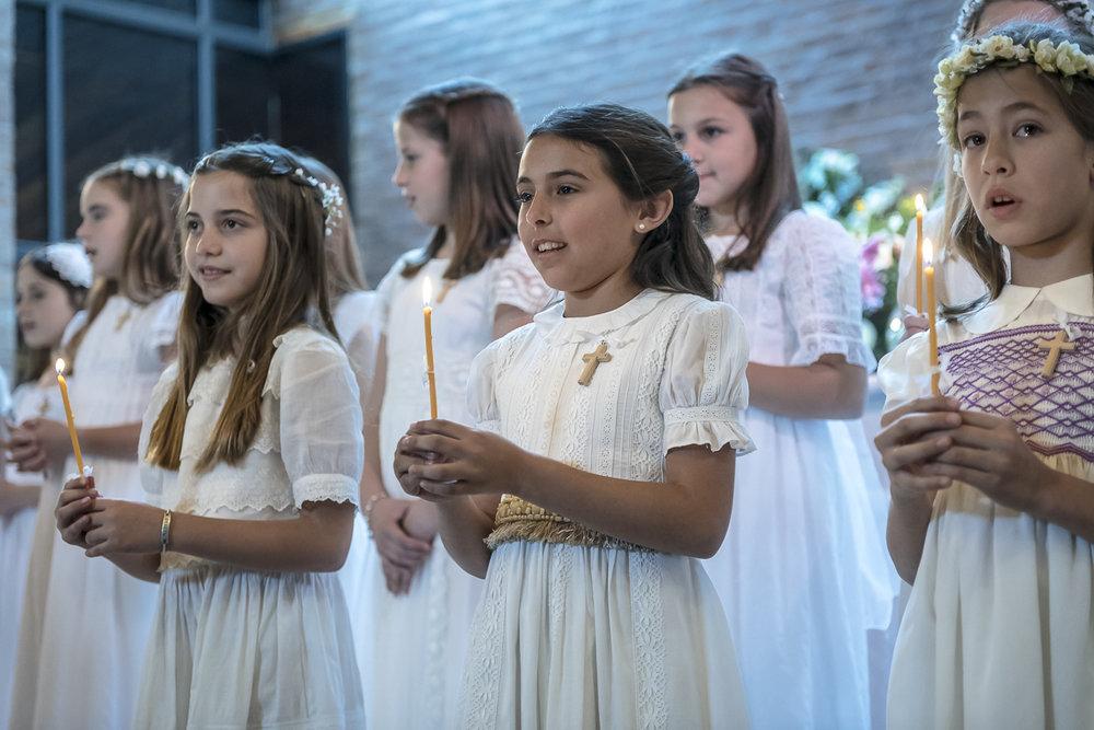 310Comunion Pilgrims19082017.jpg