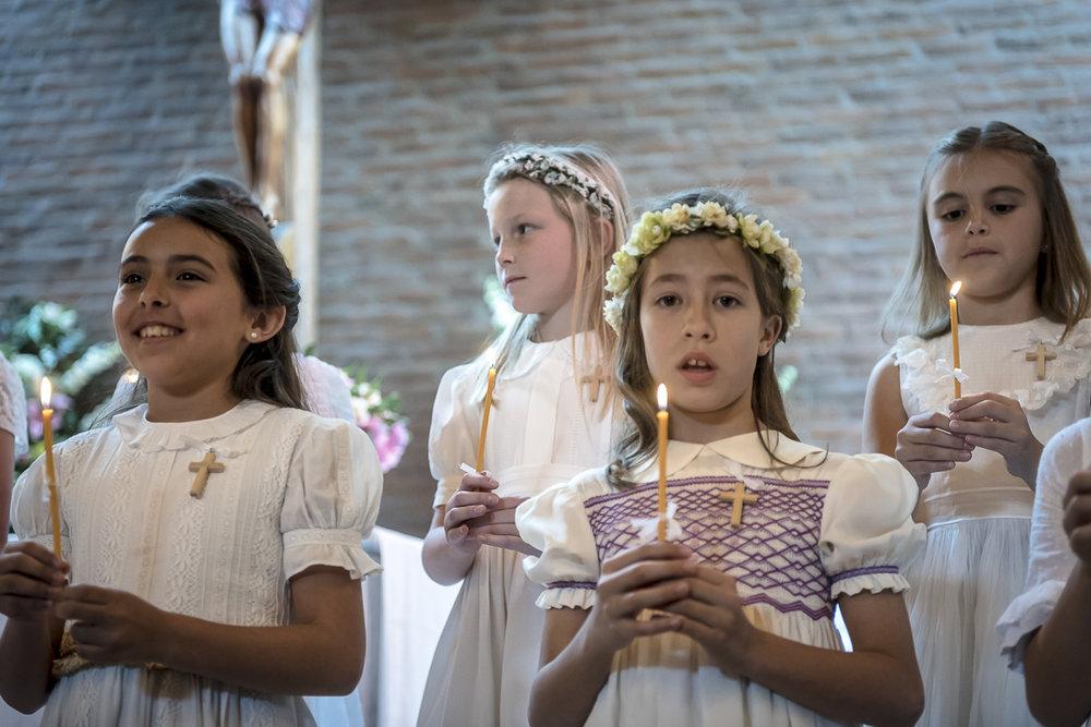 304Comunion Pilgrims19082017.jpg
