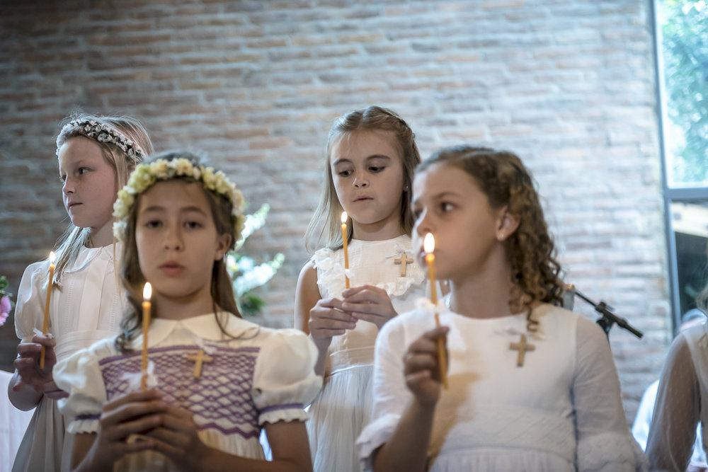 303Comunion Pilgrims19082017.jpg