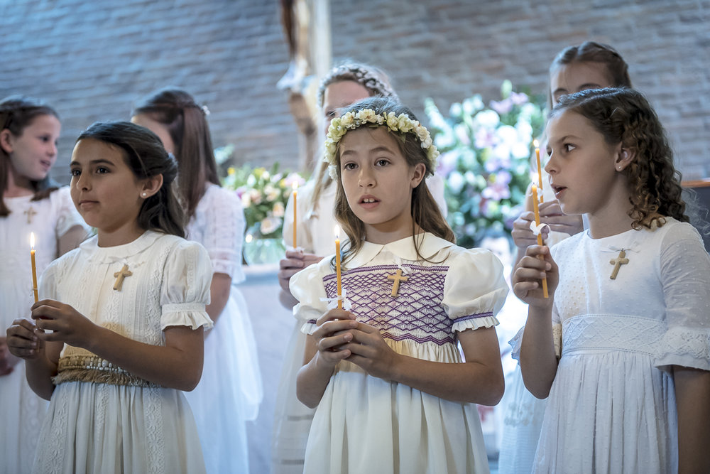299Comunion Pilgrims19082017.jpg