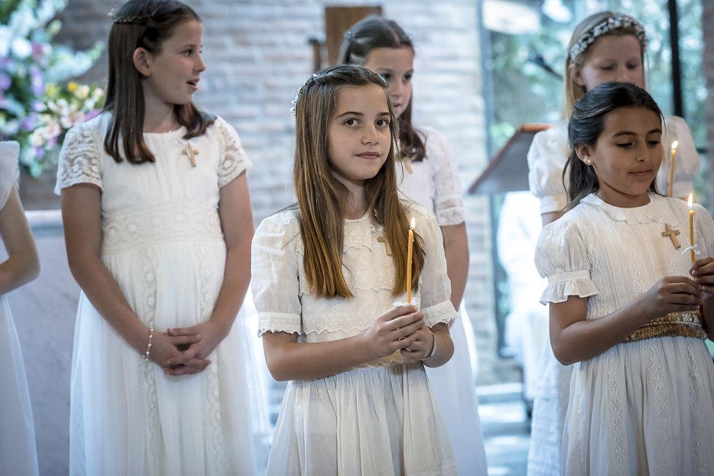301Comunion Pilgrims19082017.jpg
