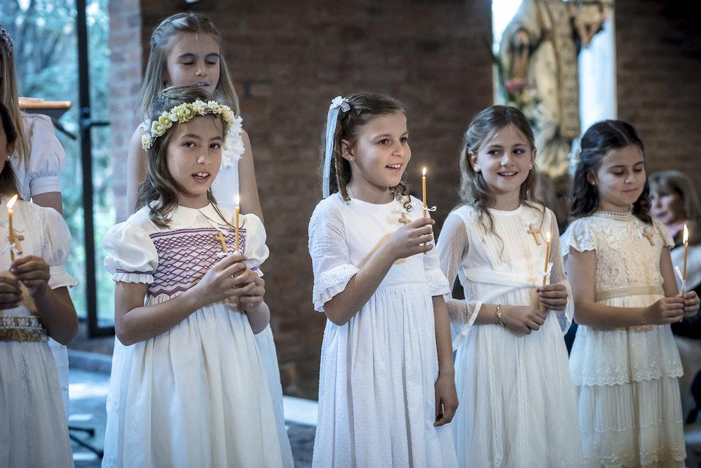 298Comunion Pilgrims19082017.jpg