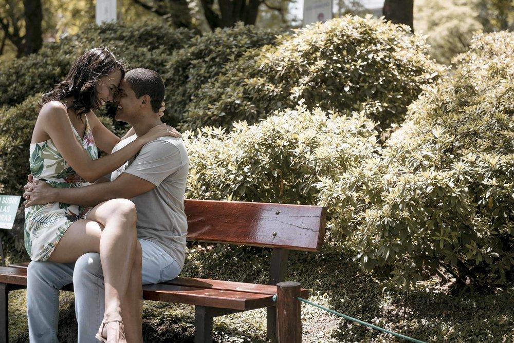 14666195Guilherme&Natalia2019_web.jpg