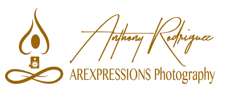 AREXPRESSIONS Photography