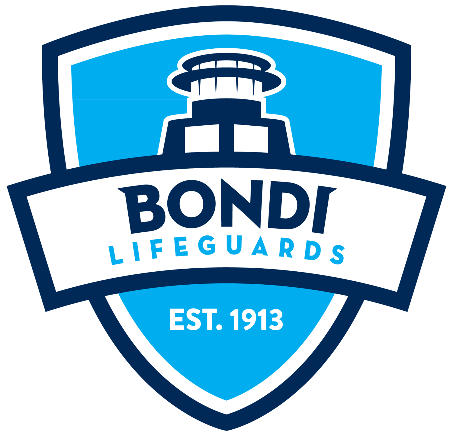 Bondi Lifeguards
