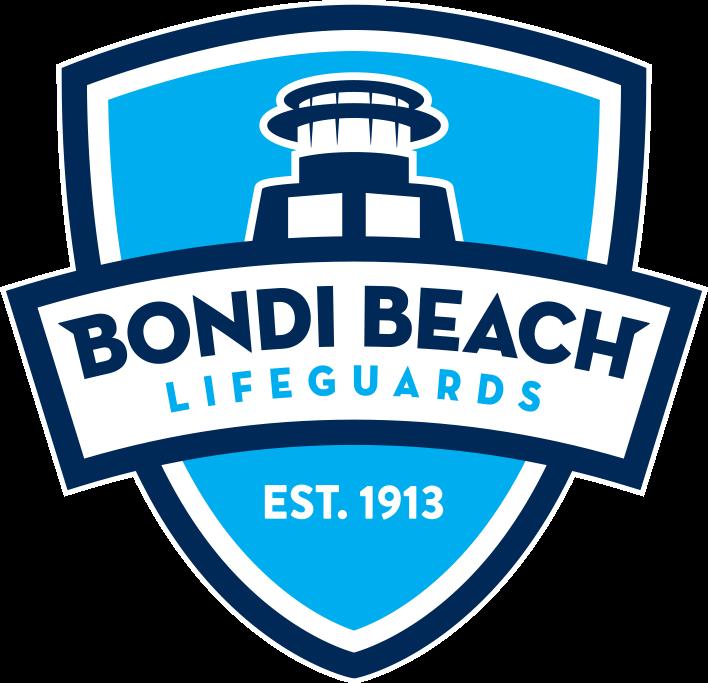 Bondi Lifeguards