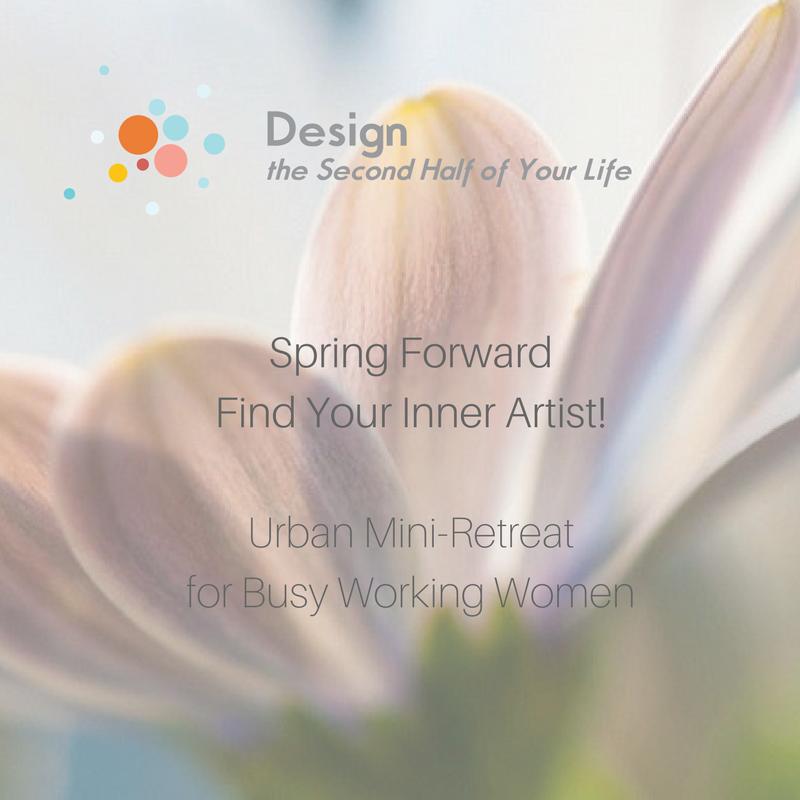 Find Your Inner artist.jpg