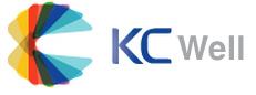 KC_Well_final jpg.jpg