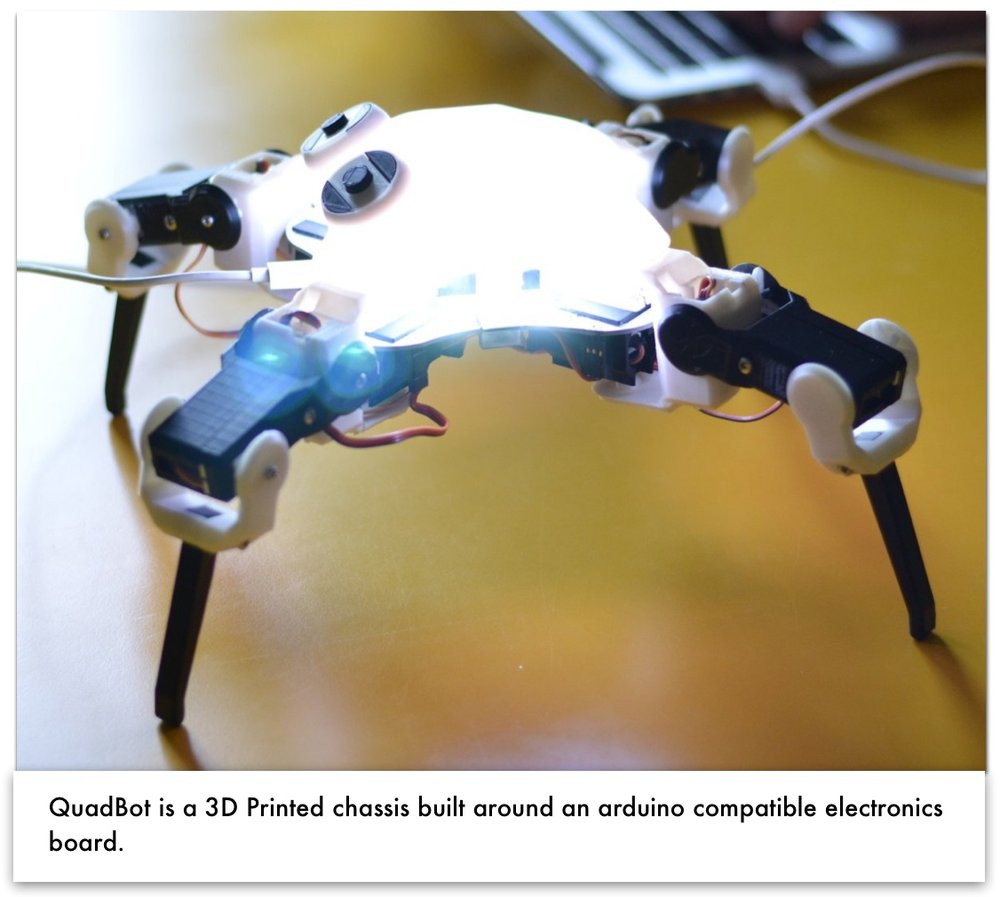QuadBot.jpg