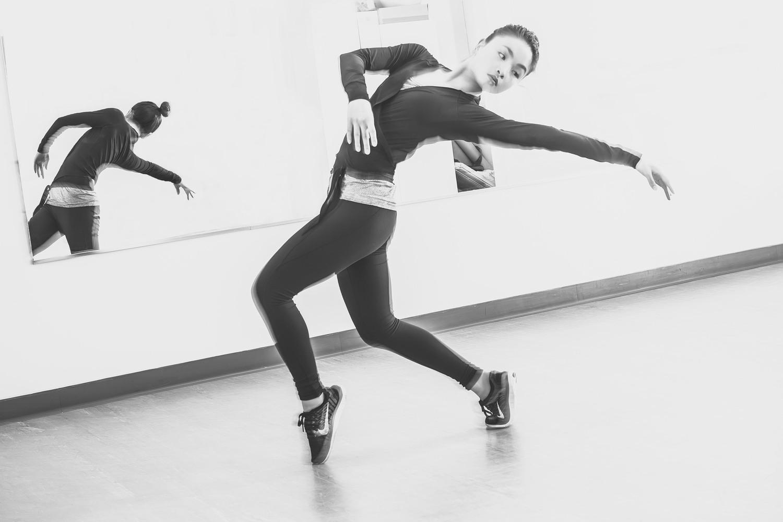 Майя Шибутани - Алекс Шибутани / Maia SHIBUTANI - Alex SHIBUTANI USA - Страница 10 TOTW_MaiaShibutani_0416+copy