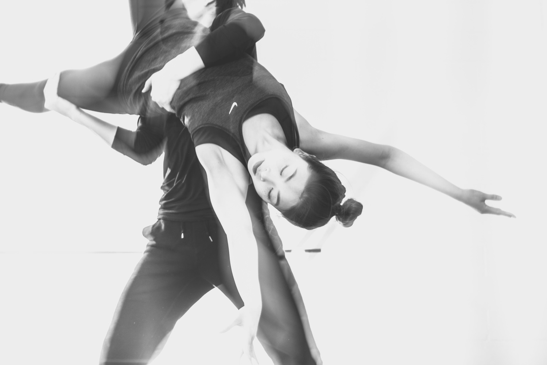 Майя Шибутани - Алекс Шибутани / Maia SHIBUTANI - Alex SHIBUTANI USA - Страница 10 TOTW_MaiaShibutani_0290+copy