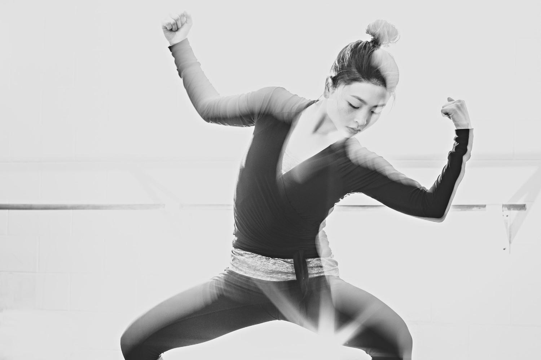 Майя Шибутани - Алекс Шибутани / Maia SHIBUTANI - Alex SHIBUTANI USA - Страница 10 TOTW_MaiaShibutani_0475+copy