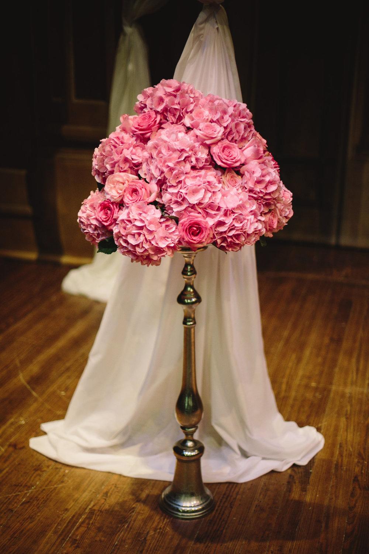 Jennifer Van Elk Indianapolis Wedding Photography109.jpg