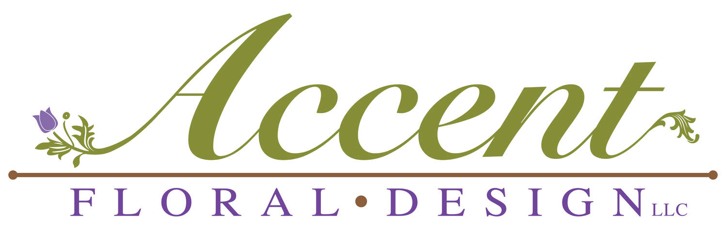 Accent Floral Design LLC