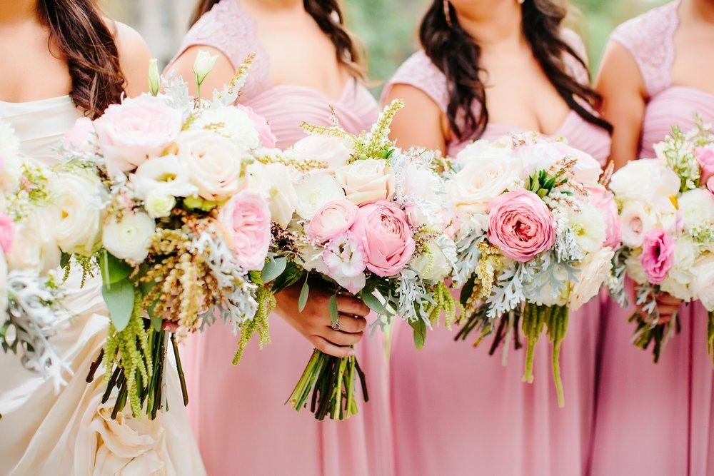 jessica_yoni_wedding_party-00187.jpg