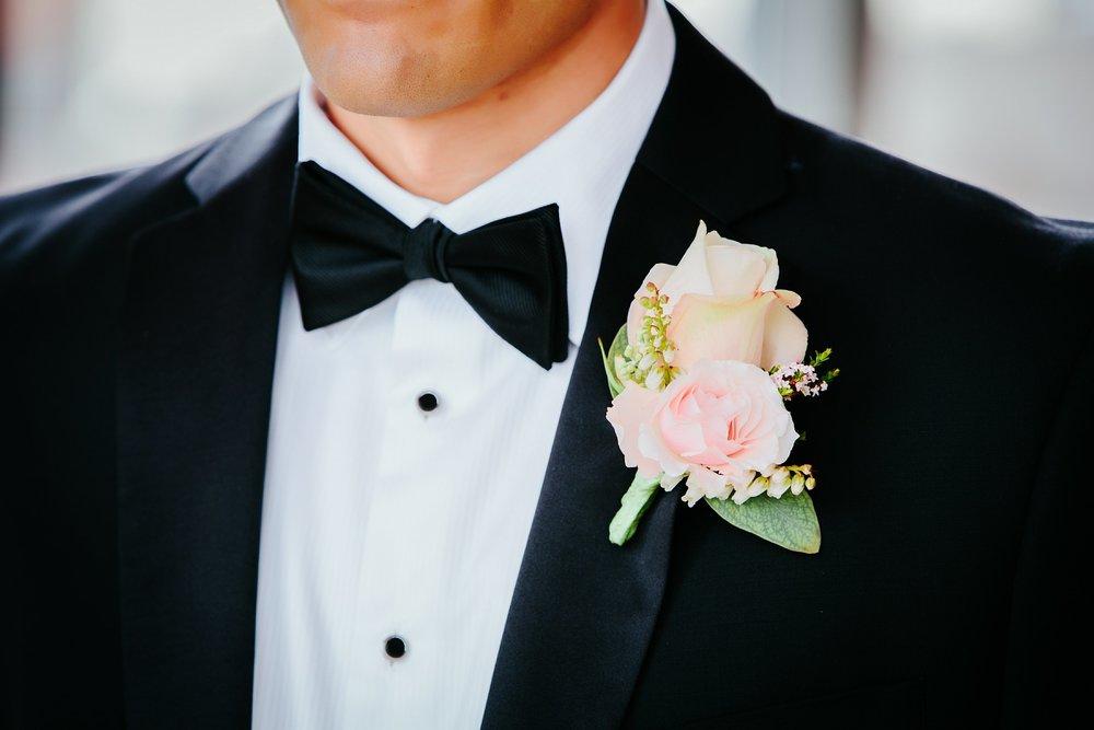 jessica_yoni_bride_groom-00516.jpg