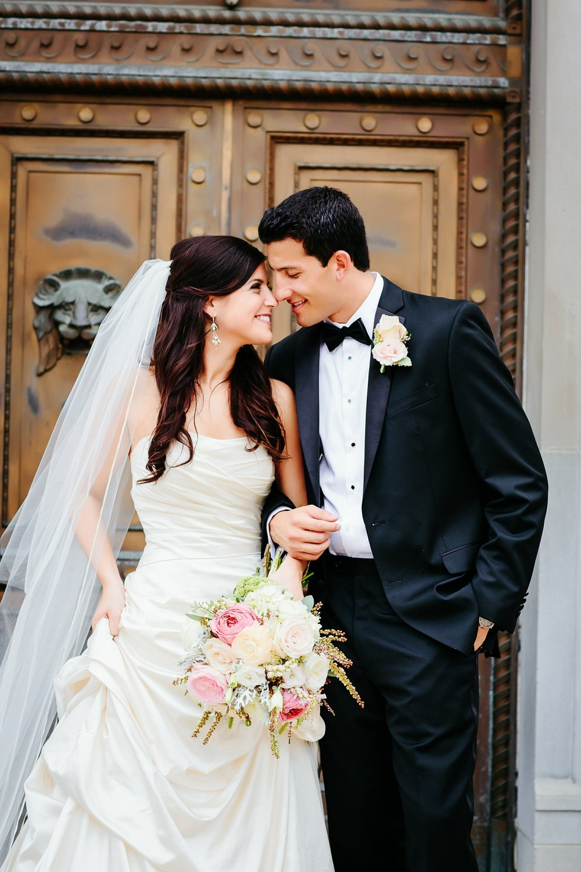 jessica_yoni_bride_groom-00321.jpg