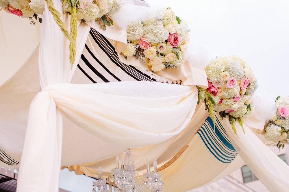 jessica_yoni_ceremony_details-00041.jpg