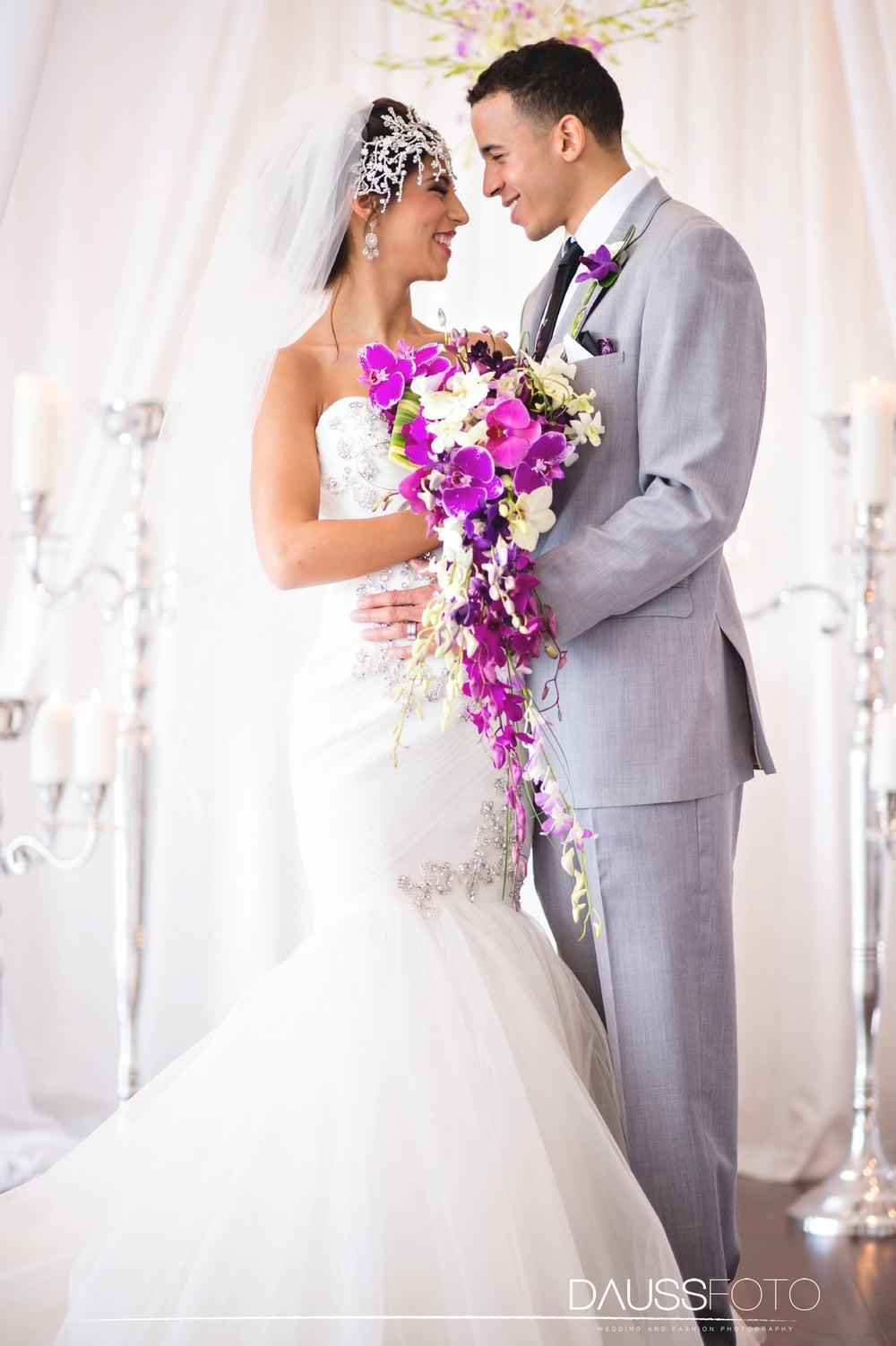 DaussFOTO_20150721_037_Indiana Wedding Photographer.jpg
