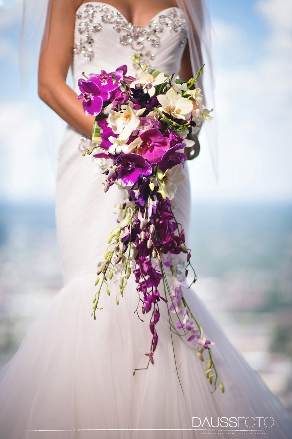DaussFOTO_20150721_025_Indiana Wedding Photographer.jpg