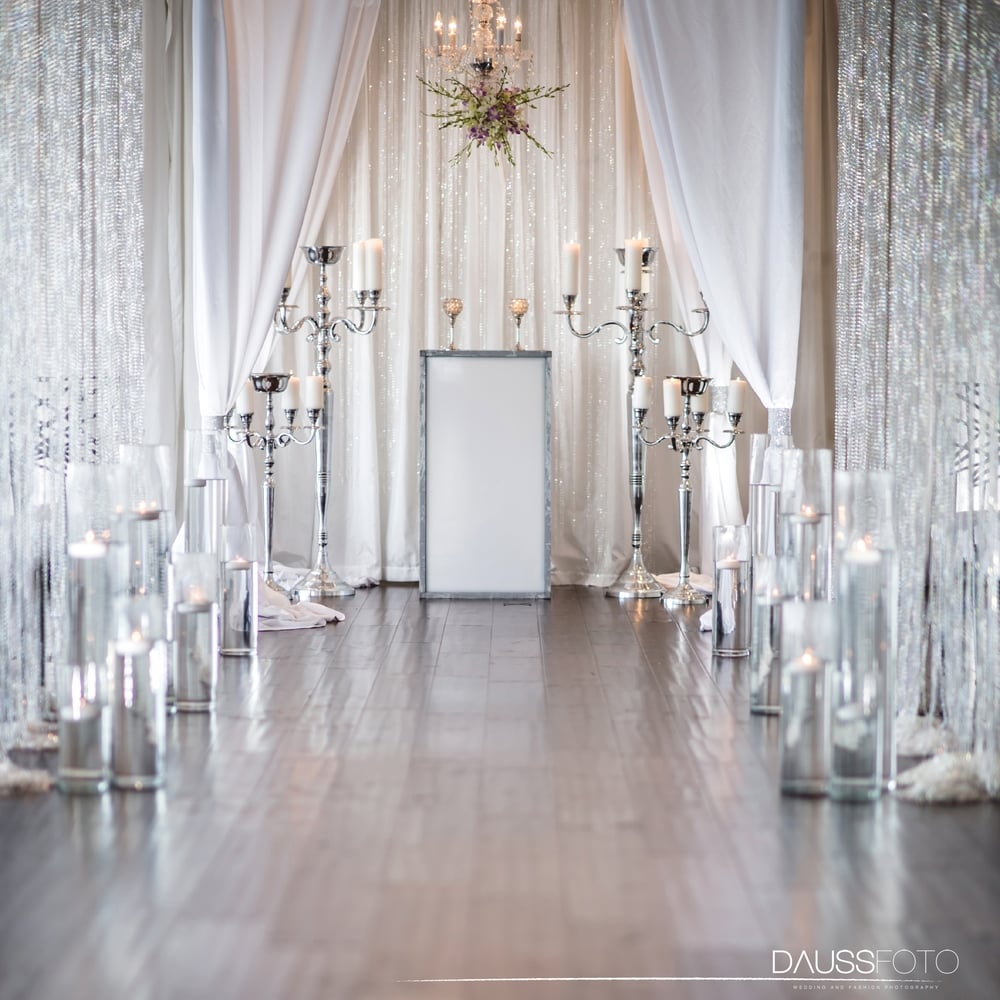 DaussFOTO_20150721_030_Indiana Wedding Photographer.jpg
