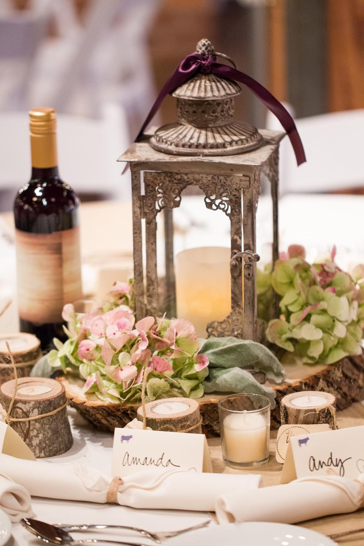 Wedding0196.jpg
