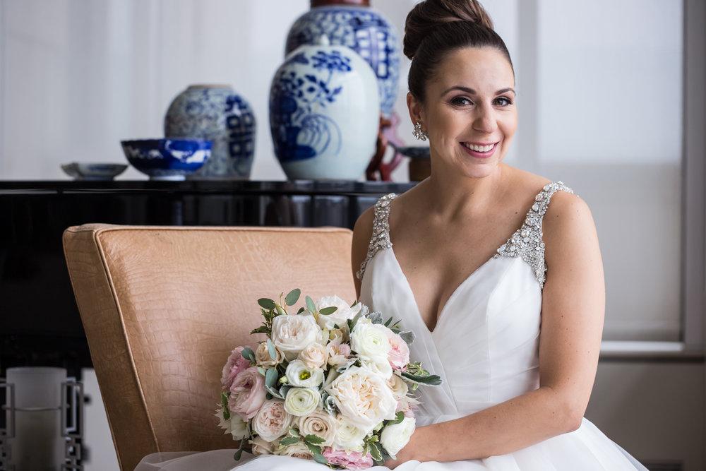 DaussFOTO Wedding Photography_20180908_0184.jpg