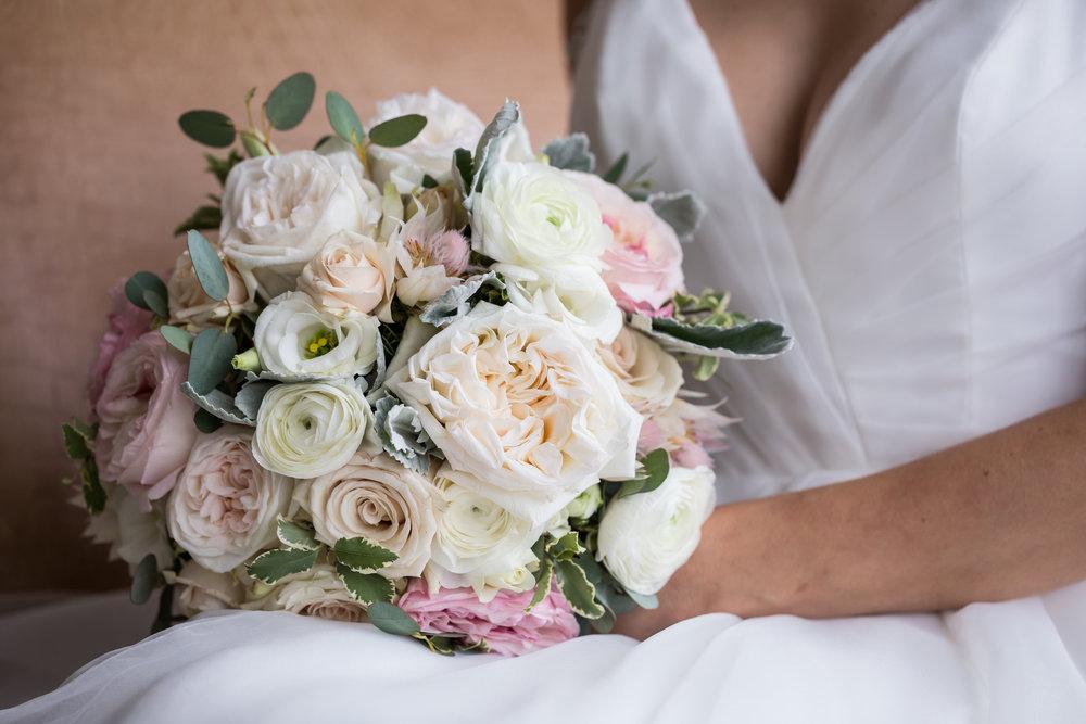 DaussFOTO Wedding Photography_20180908_0187.jpg