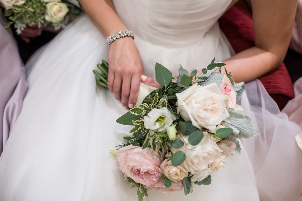 DaussFOTO Wedding Photography_20180908_0328.jpg