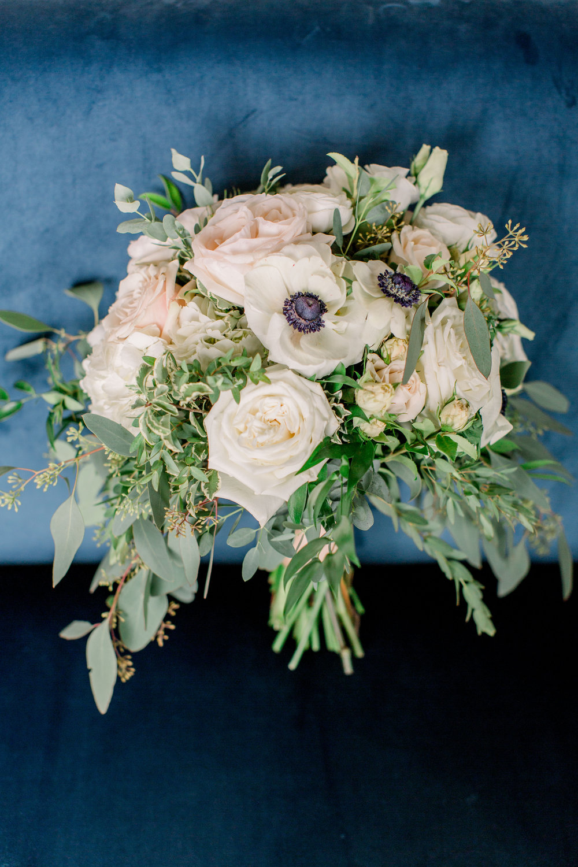 AmberGrady_Wedding0017.jpg