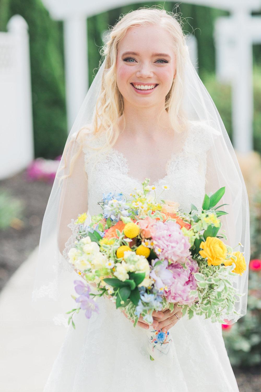 Sarah Keeker Favorites-0013.jpg