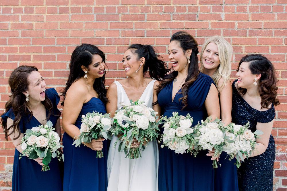 AmberGrady_Wedding0188.jpg
