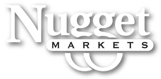nugget-markets-logo.png