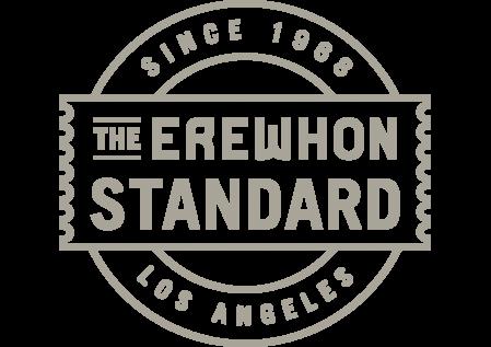 erewhon_standard_big-449x317.png