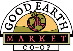 logo-good-earth-market.png