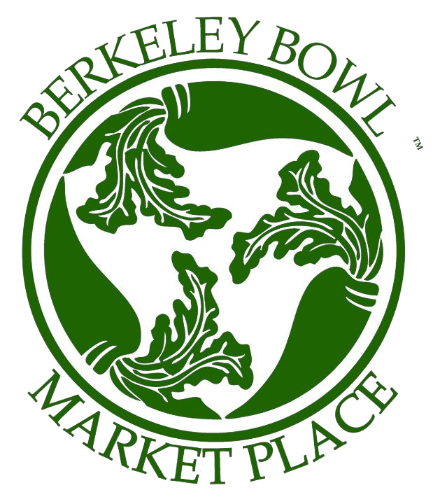 sprouted minds - berkeley bowl.png