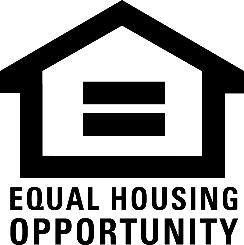 equalhousing_bw_lg.png