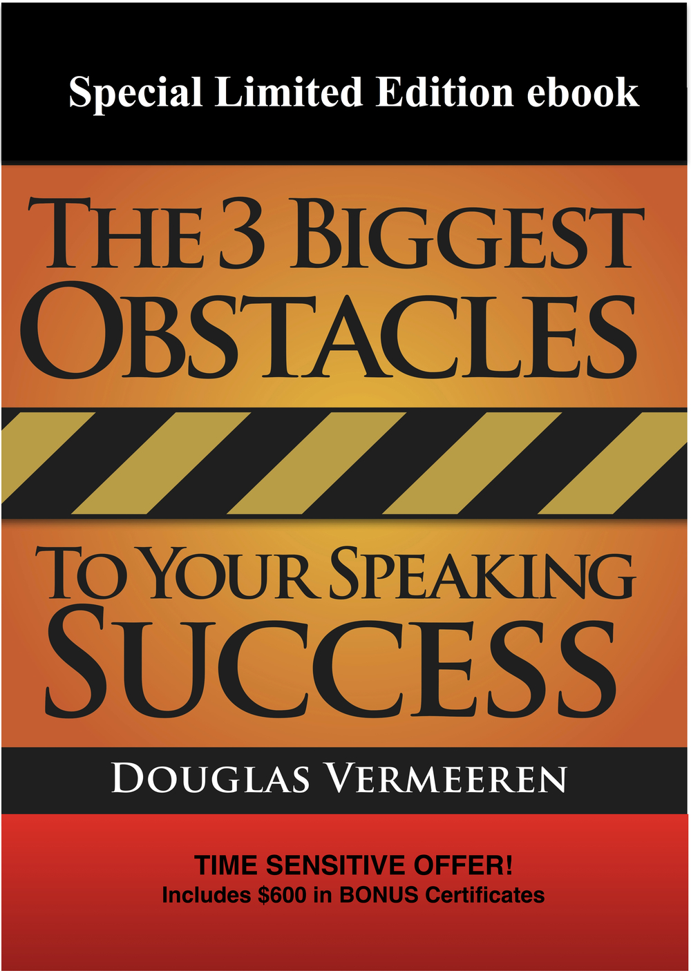 Click on the eBook Cover to open your free eBook.
