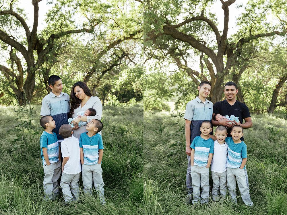 diazfamily.jpg