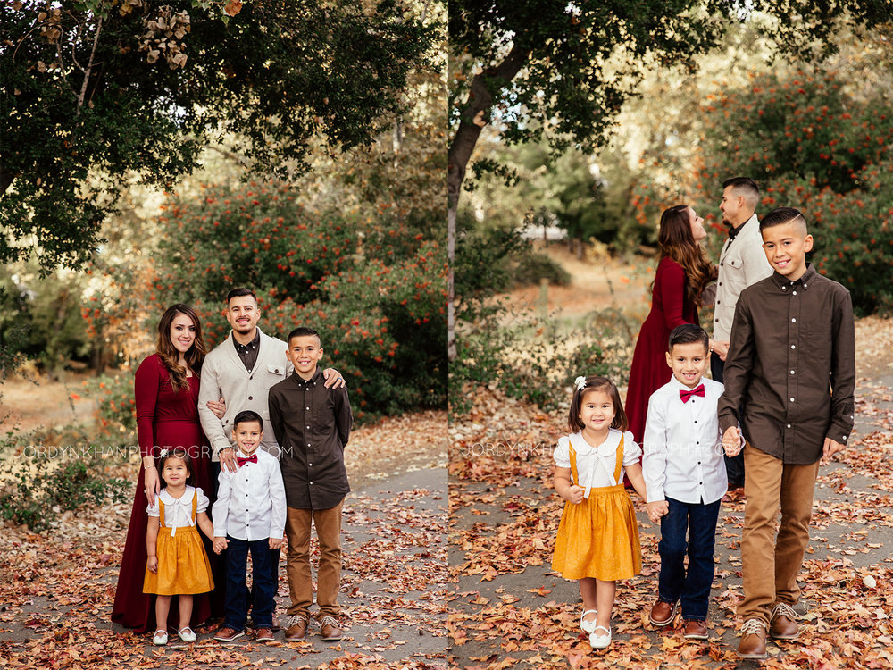 coferfamily.jpg
