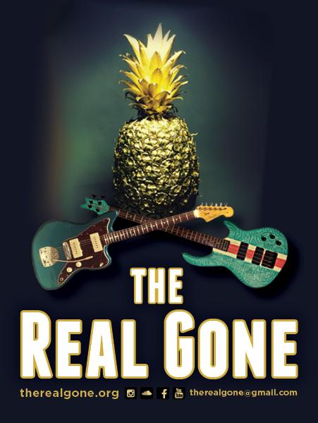 TRG Pineapple sticker.jpg