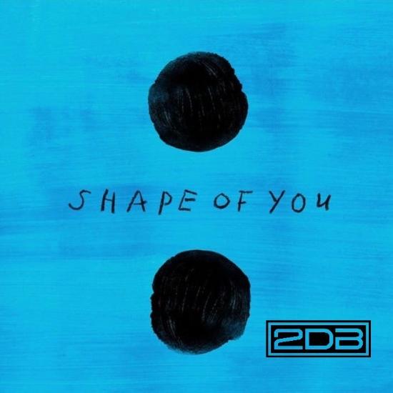 Shape Of You remix artwork.jpg