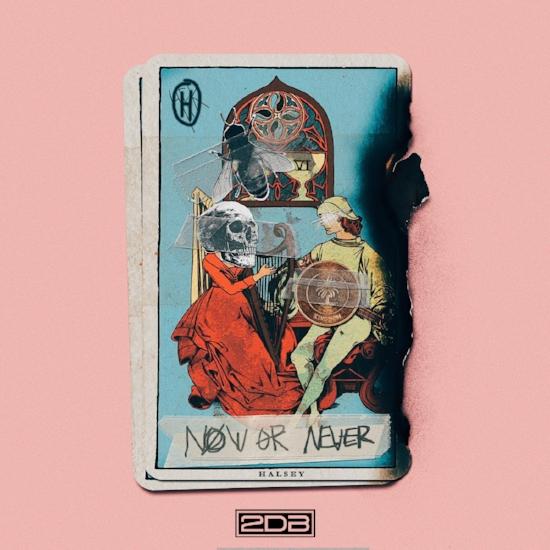 now or never remix artwork.jpg