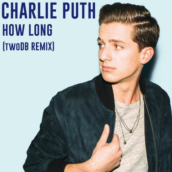how long remix artwork.jpg