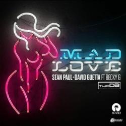mad love remix artwork.jpg